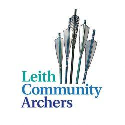 Leith Community Archers AGM – 6th June 2017