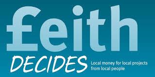 Leith Decides