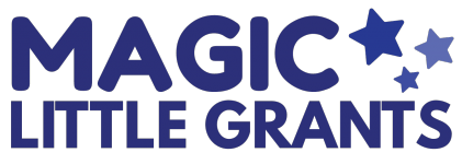 magic grants