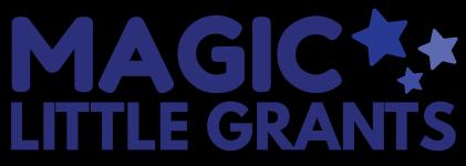 magic grants