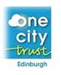 one city trust