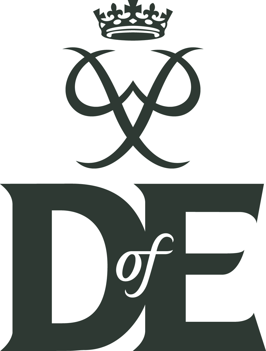 DofE-logo-gunmetal-no-words-RGB1.jpg