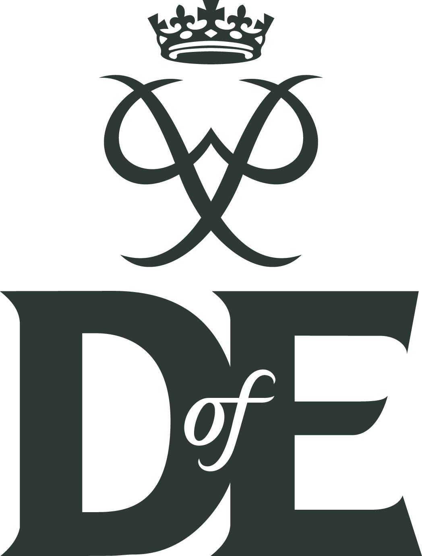 DofE-logo-gunmetal-no-words-RGB1.jpg