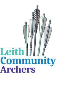 Leith Community Archers